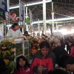 market-peru